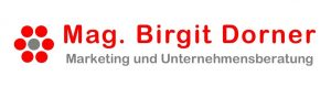 Marketing, Online-Kampagnen, Website