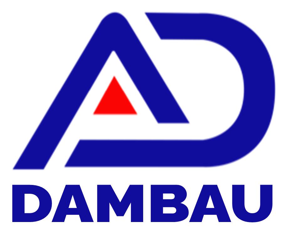 Baufirma Dambau